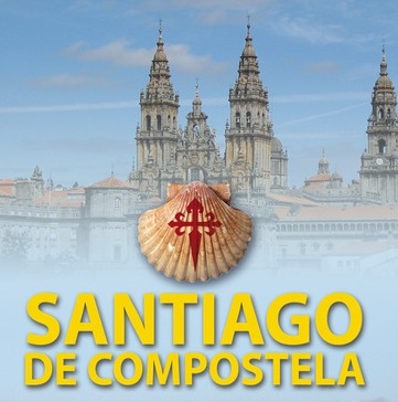 Konkurs Camino