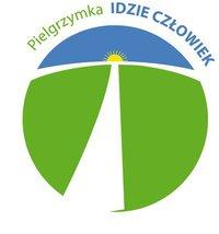 Spotkanie Warszawskiego Klubu Przyjaciół Dróg św. Jakuba, 7 maja o godz. 18.30