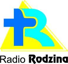 Audycja Buen Camino w Radio Rodzina