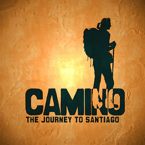 camino the journey to santiago thumb