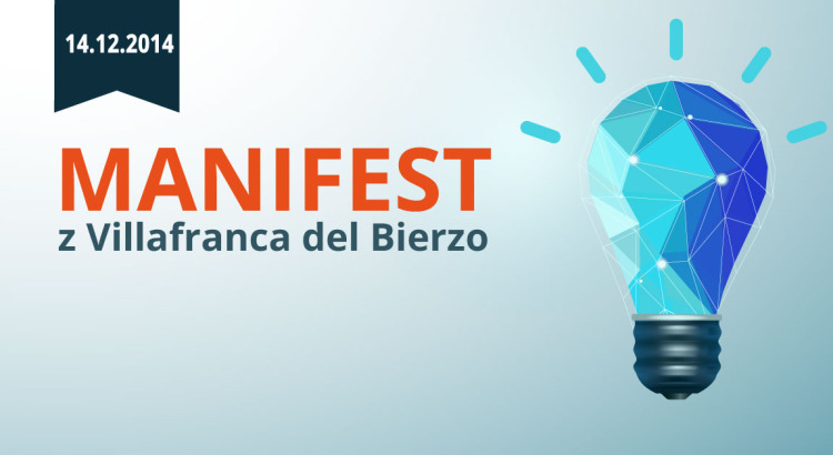 MANIFEST-Z-VILLAFRANCA-DEL-BIERZO