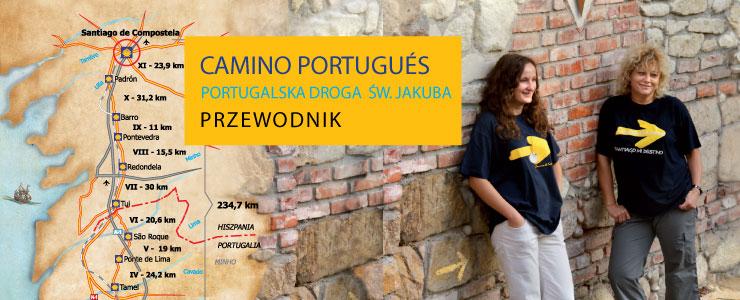 Przewodnik-Camino-Portugalskie
