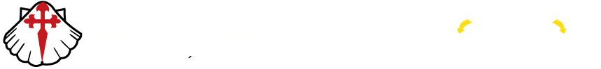 Camino de Santiago | Szlak Świętego Jakuba