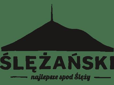 Ślężański - sklep i infopunkt w Sobótce